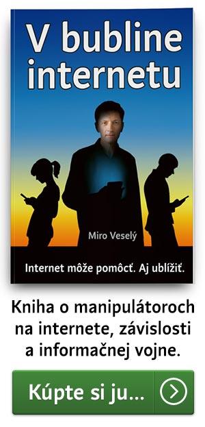 Román Online Zoznamka kontrak 18